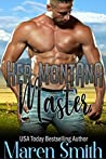 Her Montana Master (Stateside Doms, #1)