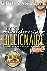 The Handmaid's Billionaire