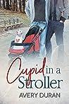 Cupid in a Stroller