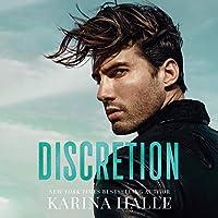 Discretion (Dumonts, #1)