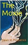 The Moxie