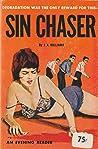 Sin Chaser
