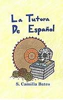La tutora de español