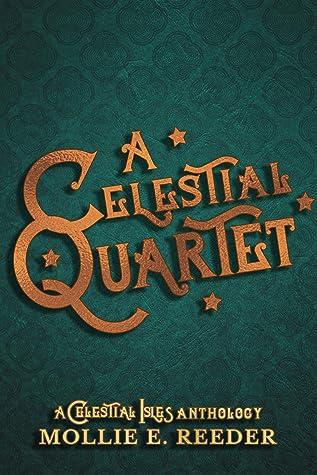 A Celestial Quartet