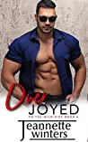 Over Joyed (On the Wild Side Book 4)