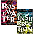 Rosewater / The Rosewater Insurrection