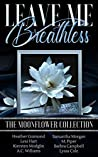 Leave Me Breathless by Heather Guimond