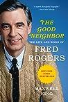 Good Neighbor: Th...