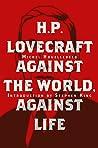H. P. Lovecraft: ...