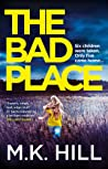 The Bad Place (DI Sasha Dawson #1)