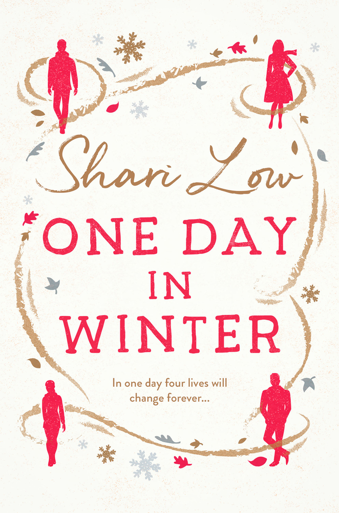 One Day in Winter