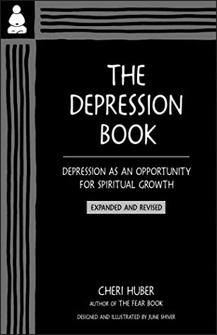 the depression book depression as an opportunity for spiritual