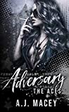 Adversary (The Aces, #2)