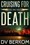 Cruising for Death (Kate Jones Thriller #2)