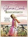 Rosemerryn: A heartwarming novel of love and family life in a Cornish village (Kilgarthen Sagas Book 2)