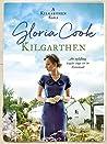 Kilgarthen: An uplifting 1940s saga set in Cornwall (Kilgarthen Sagas Book 1)