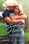 The Cowboy's Hunt (Three Sisters Ranch #2)