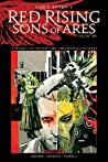 Red Rising: Sons of Ares, Vol. 2: Wrath