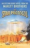 The Star Protocol