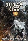 Judas Kiss (Wholesale Slaughter #5)