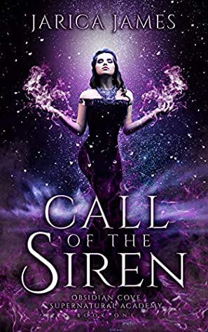 Call of the Siren