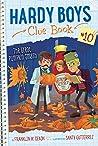 The Great Pumpkin Smash (Hardy Boys Clue Book, #10)