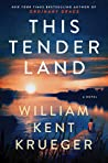This Tender Land audiobook download free
