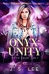 Onyx: Unity (Onyx, #4)