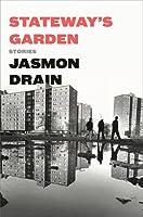 Stateway's Garden: Stories