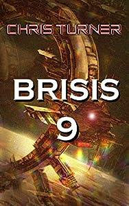 Brisis 9