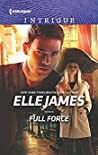 Full Force (Declan's Defenders Book 3)