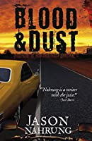 Blood & Dust (Vampires in the Sunburnt Country Book 1)