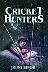 Cricket Hunters