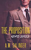 The Proposition (Nights Series #6)