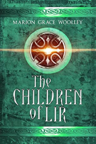 The Children of Lir by Marion Grace Woolley