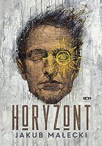 Horyzont