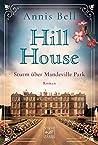 Hill House - Sturm über Mandeville Park