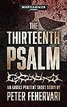 The Thirteenth Psalm (The Dark Coil)