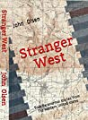 Stranger West: True Paranormal Stories from the Western United States