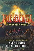 The Beast (The Darkdeep Book 2)