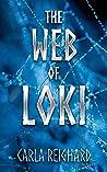 The Web of Loki