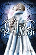 Pack Azure Frost