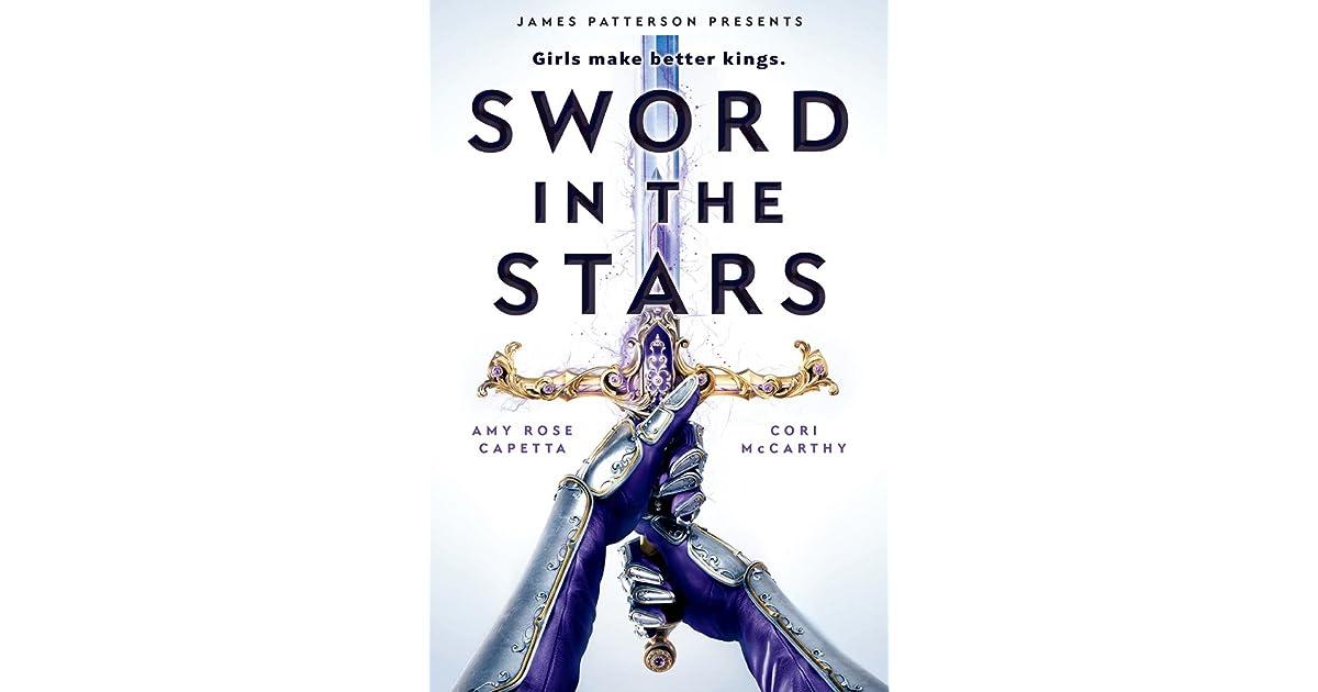 Adult Dating Online Swords - Swords Online Adult Dating