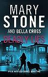 Deadly Lies (Kylie Hatfield #2)