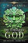 The Forsaken God