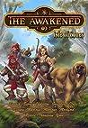 The Awakened: Isle of Bones
