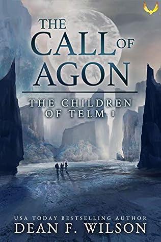 The Call of Agon