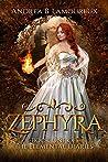 Zephyra (Elemental Diaries, #1)