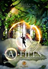 The A-Files by Sascha Eichelberg