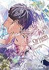 Orison: A Wish A Prayer (Yaoi Manga)